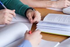 Educatori specializzati per gli studenti diversamente abili di Ruvo
