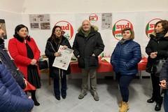 Sud al centro sul PUG: «Avete dilaniato il documento dell'amministrazione Ottombrini»