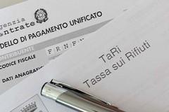 Riduzione Tari per negozi, aziende e professionisti