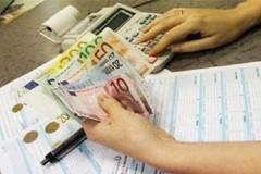 I consiglieri di FI: «Si istituisca un fondo straordinario per l'emergenza»