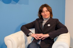 Intervista a Teresa Racanati