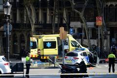 Terrorismo: Chieco partecipa alla riunione straordinaria in Prefettura