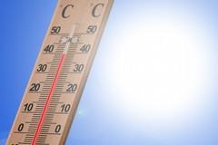 Nuova ondata di calore su Ruvo, temperature anche oltre i 40°