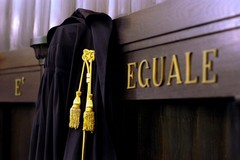 Il Comune di Ruvo cerca avvocati per incarichi di difesa e rappresentanza