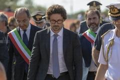 Processo Disastro Ferroviario, il Ministero: «Valutiamo di costituirci parte civile»