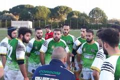 ASD Rugby Corato, domenica si torna in campo