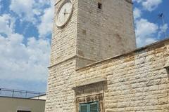 Domenica di apertura per la Torre dell'Orologio