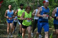 Parte da Ruvo il primo Eco-Trail del Parco Alta Murgia