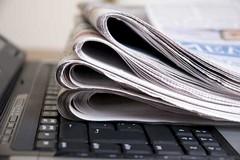 Fare giornalismo oggi. Nuovo appuntamento con il Festival della Comunicazione