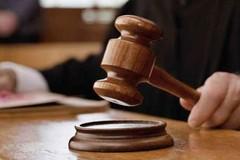 Raccolta rifiuti, azienda privata porta la SANB in tribunale