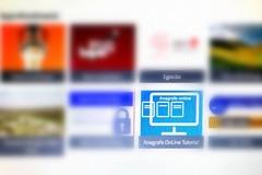 Tutorial per la produzione dei certificati digitali sul sito del comune