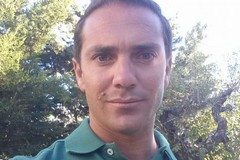 Partito Democratico: «Il segretario provinciale è incompatibile»