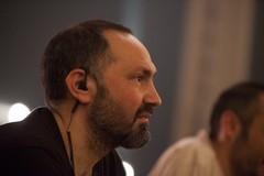 """A """"Biancaneve, la vera storia"""" di Michelangelo Campanale il premio Padova 2017"""