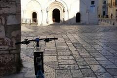 Ruvo di Puglia esempio di mobilità sostenibile su Radio 2