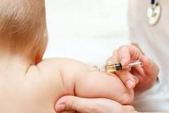 Obbligo vaccinale, più del 90% di bambini vaccinati nella fascia 3 mesi-5 anni