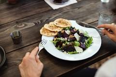 Agromafie, in Puglia 219 aziende di ristorazione sotto sequestro