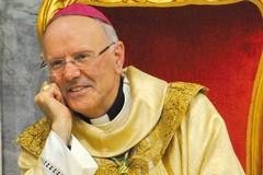 Settimana teologica diocesana, chiude Mons. Nunzio Galantino