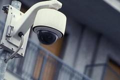 Videosorveglianza, 120mila euro per 17 nuove telecamere