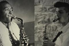 La grande musica jazz a Ruvo di Puglia con il Vincenzo Di Gioia bop 4tet