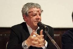 Emergenza Covid19, gli Psicologi di Puglia: «Salute mentale a rischio»