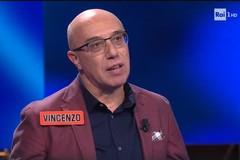"""Vincenzo Mastropirro, da Ruvo di Puglia a """"L'Eredità"""""""