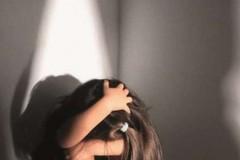 Incontro formativo contro i maltrattamenti ai bambini