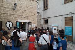 Talos Festival: visite guidate alla scoperta della città, tra storia, arte e leggende