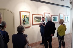 Giovani al Museo, Ruvo di Puglia ospita le attività di Swapmuseum