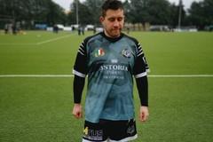 Rugby Corato, Vito Conca eletto nuovo segretario