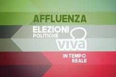 Affluenza definitiva: a Ruvo di Puglia ha votato il68,62%