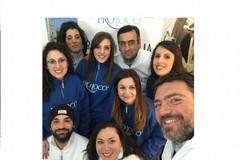 Il Servizio Civile: voce all'esperienza dei volontari della Pro Loco di Ruvo di Puglia
