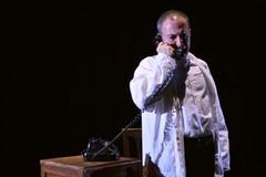 """La compagnia teatrale ruvese """"La luna nel Letto"""" torna in scena, debutto a Castelfiorentino"""