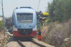 Processo disastro ferroviario, controesame dei periti della Procura da parte della difesa