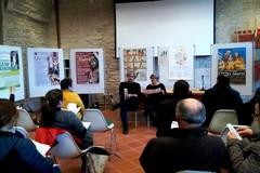 A Ruvo di Puglia è Primavera: il Comune presenta la rassegna di aprile
