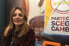 Trionfo Cinque Stelle, Bruna Piarulli è senatrice