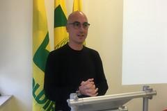 Nuovo presidente per Coldiretti Bari e BAT