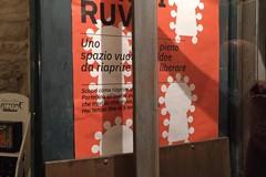 Su le serrande: il centro storico di Ruvo di Puglia si apre al commercio