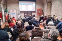 Liceo Tedone: le opposizioni chiedono un ricorso al TAR