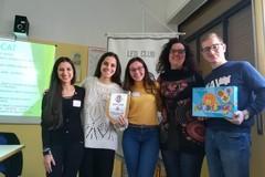 Un gioco per sensibilizzare i bambini ad accogliere le diversità