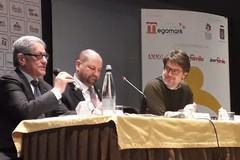 Orizzonti Solidali, l'intervista al cav. Giovanni Pomarico