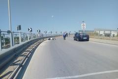 Tragico schianto a Terlizzi, coinvolto motociclista di Ruvo di Puglia