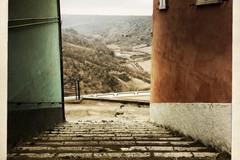 """Il """"Minafra Live"""" per Montemilone, capitale europea della cultura per un giorno"""