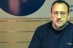Giovanni Mazzone: «Mai promesso posti di lavoro. Verso di me campagna diffamatoria»