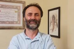 Santi Zizzo presenta ufficialmente la sua candidatura a sindaco di Ruvo di Puglia