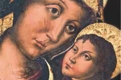 """""""ZT – Un pittore nella Ruvo del Cinquecento"""", pubblicata l'indagine di Francesco Lauciello"""