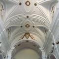 """La Chiesa dei Cappuccini: """"periferia culturale"""" conoscere per conservare"""