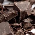 Il cioccolato, che passione!