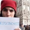 L'#iostoconChieco dall'etere alla piazza. Domenica manifestazione di sostegno
