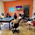 Contrasto al bullismo e cyberbullismo, il Comune di Ruvo incontra le scuole