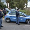 """Operazione  """"Check and Ride """": controlli, arresti e sequestri"""